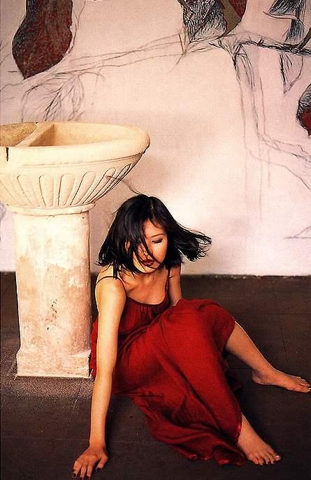 吉野紗香 画像058
