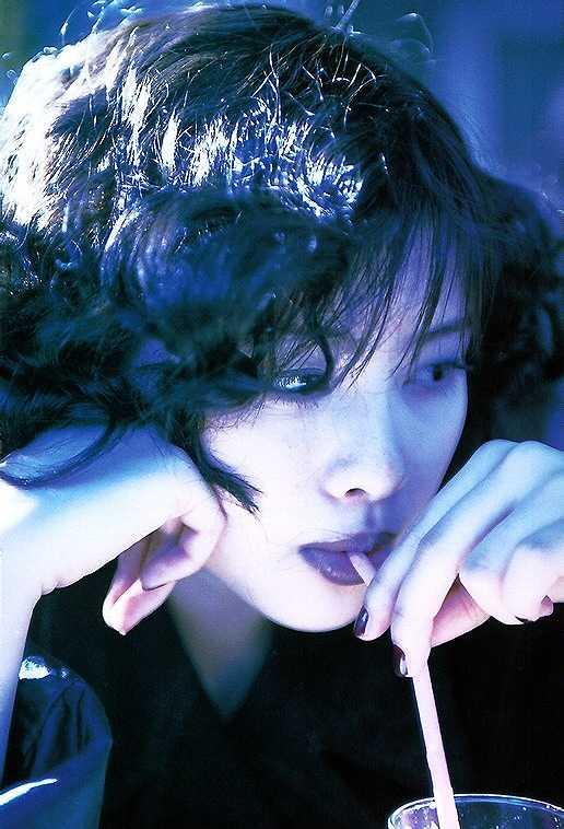 吉野紗香 画像085