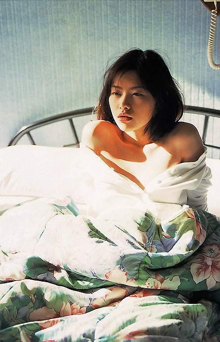 吉野紗香 画像086