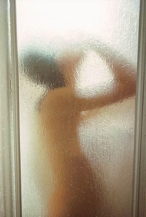 吉野紗香 画像090