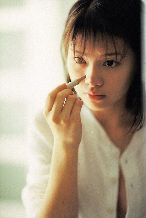 吉野紗香 画像096