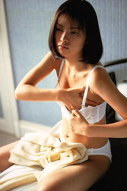 吉野紗香 画像099