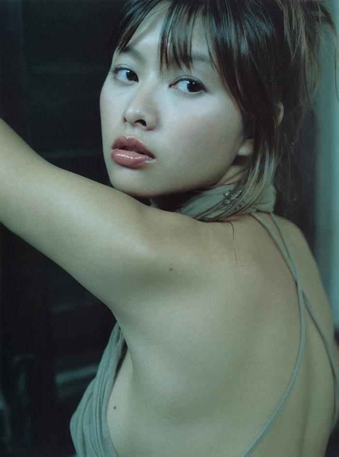 吉野紗香 画像116