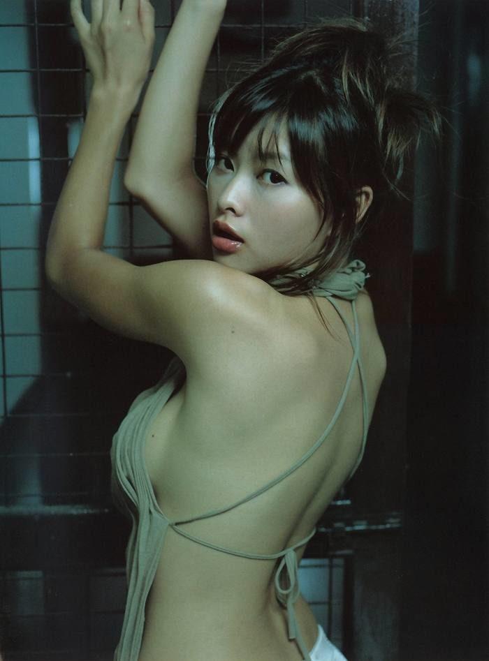 吉野紗香 画像118