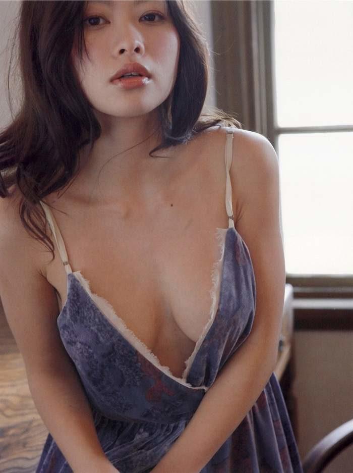 吉野紗香 画像129