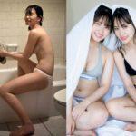 永尾まりや 水着&ランジェリーの過激エロ画像308枚!