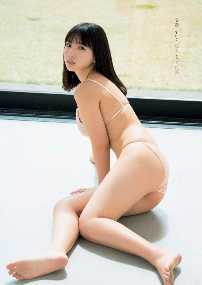 沢口愛華 画像006