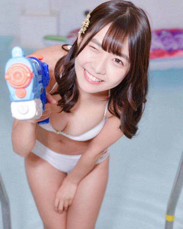 天羽希純 画像036