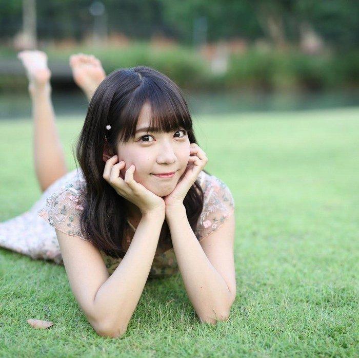天羽希純 画像041