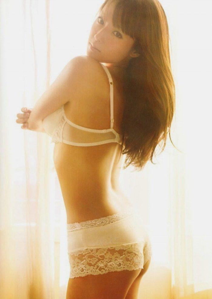 深田恭子 画像003