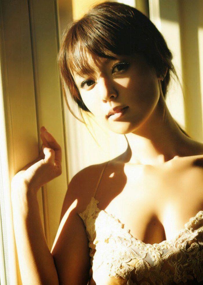 深田恭子 画像036