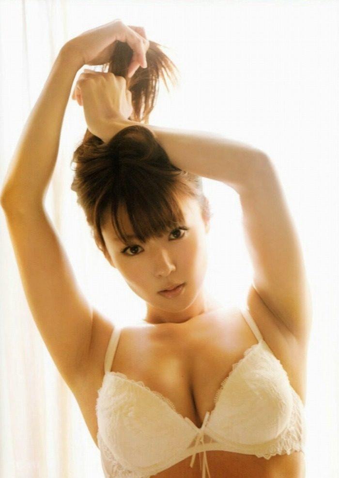 深田恭子 画像049