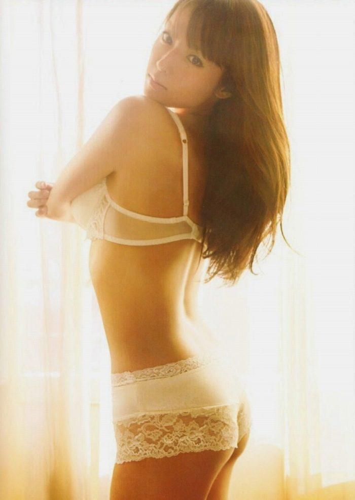 深田恭子 画像051