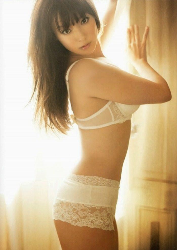 深田恭子 画像053