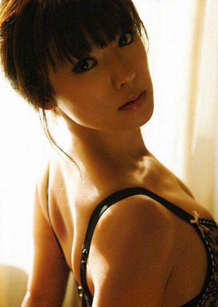深田恭子 画像082