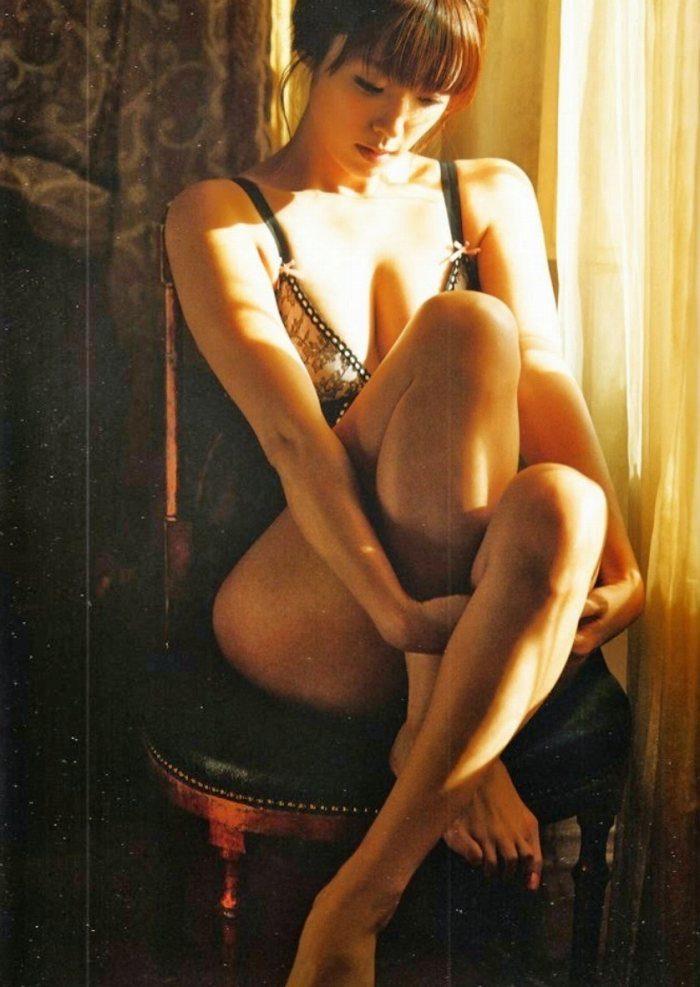 深田恭子 画像084