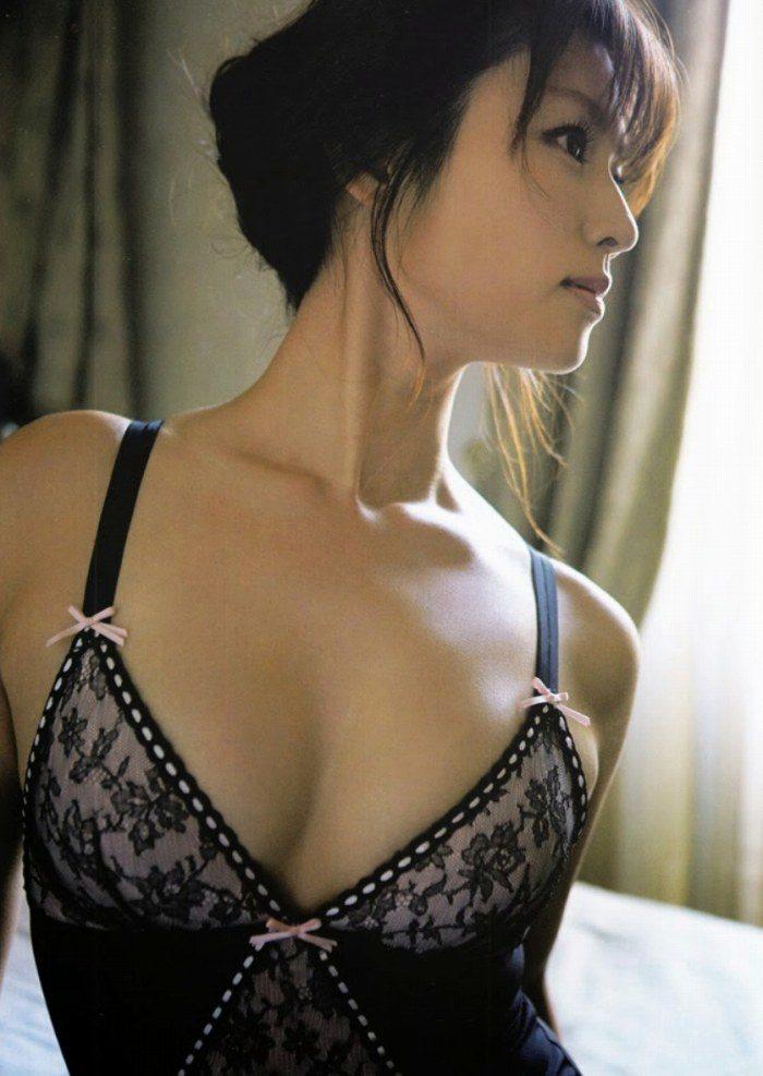 深田恭子 画像092