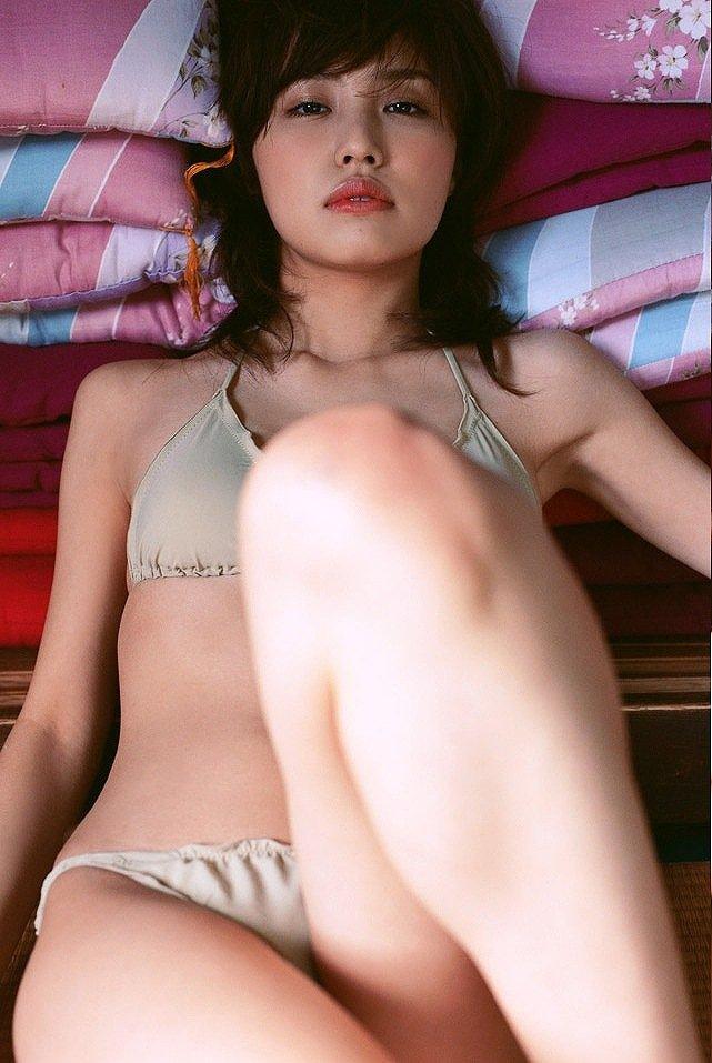 福下恵美 画像020