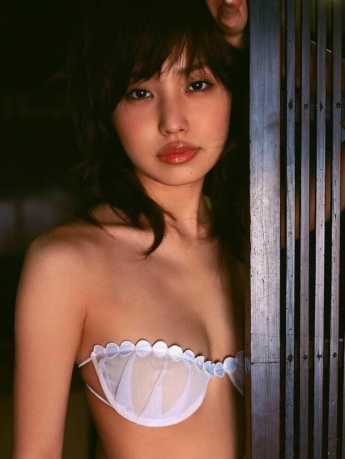 福下恵美 画像057
