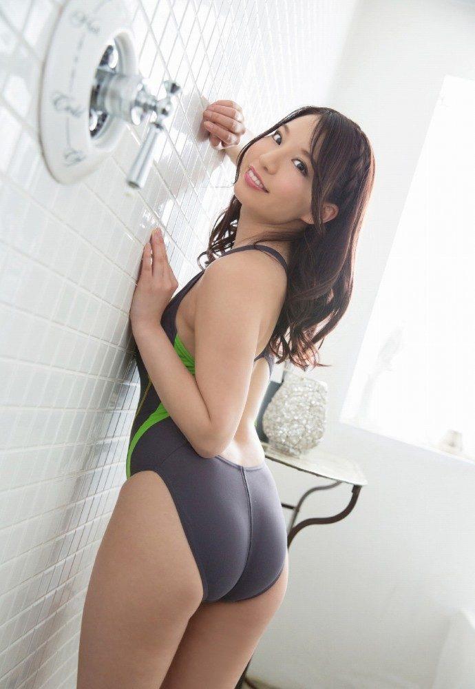 久松かおり 画像053