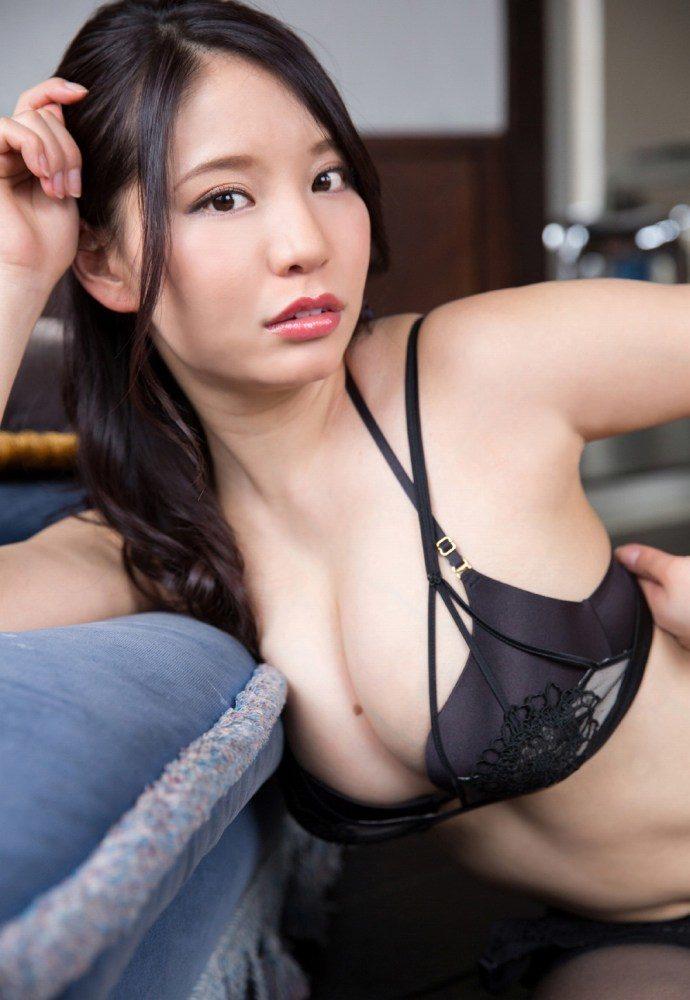 久松かおり 画像112