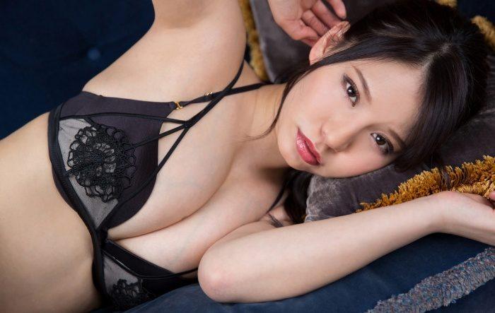 久松かおり 画像114