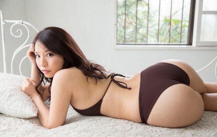 久松かおり 画像129