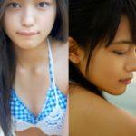 川口春奈 麒麟姉ちゃんの激かわな水着画像193枚!