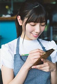 河田陽菜 画像004