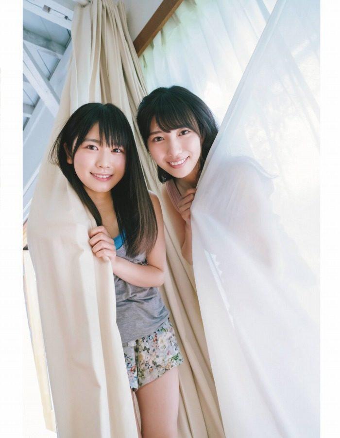 河田陽菜 画像064
