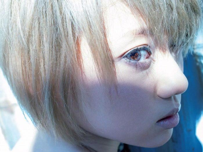 篠崎こころ 画像025
