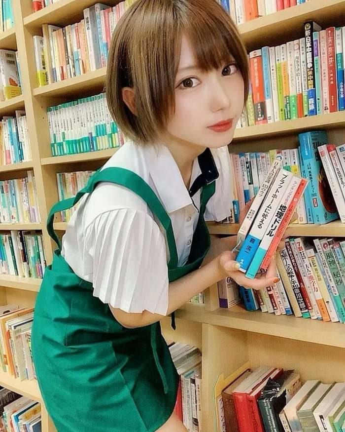 篠崎こころ 画像055