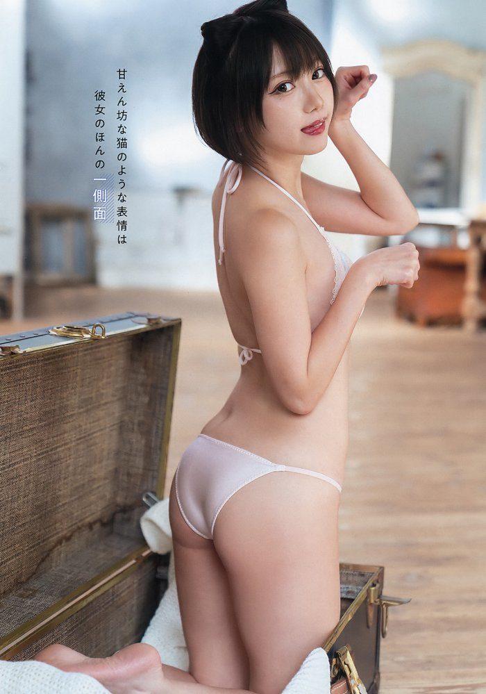 篠崎こころ 画像099