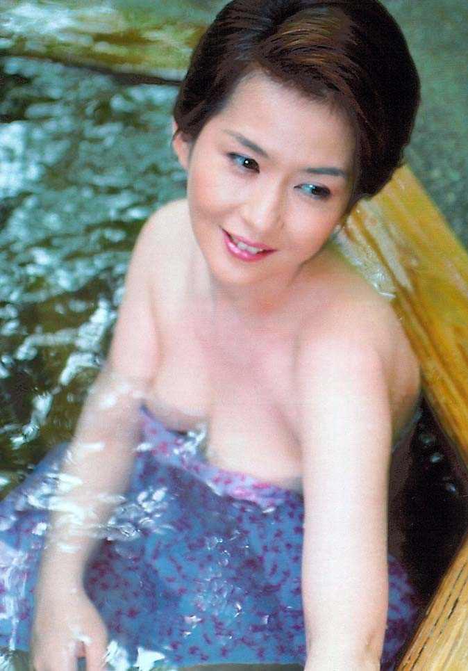 古手川祐子 画像004