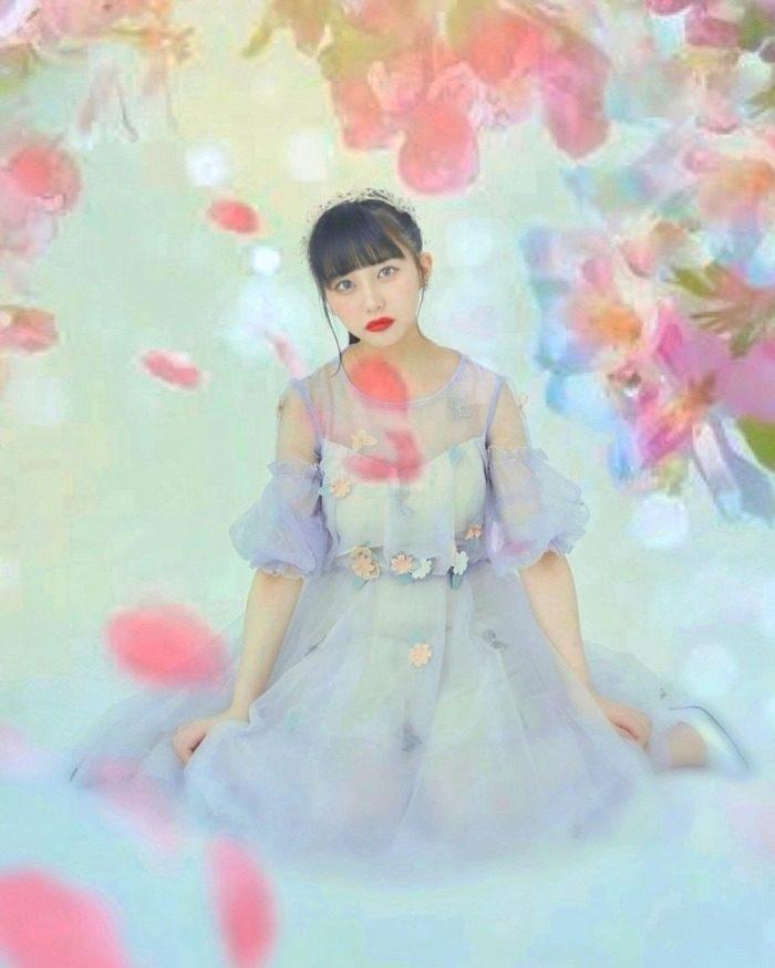 田中美久 画像028