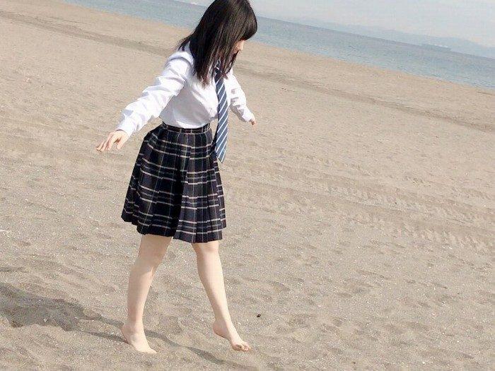 田中美久 画像052