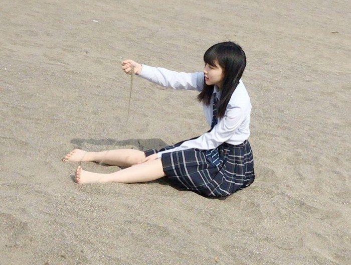 田中美久 画像053
