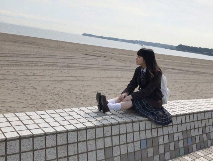 田中美久 画像054