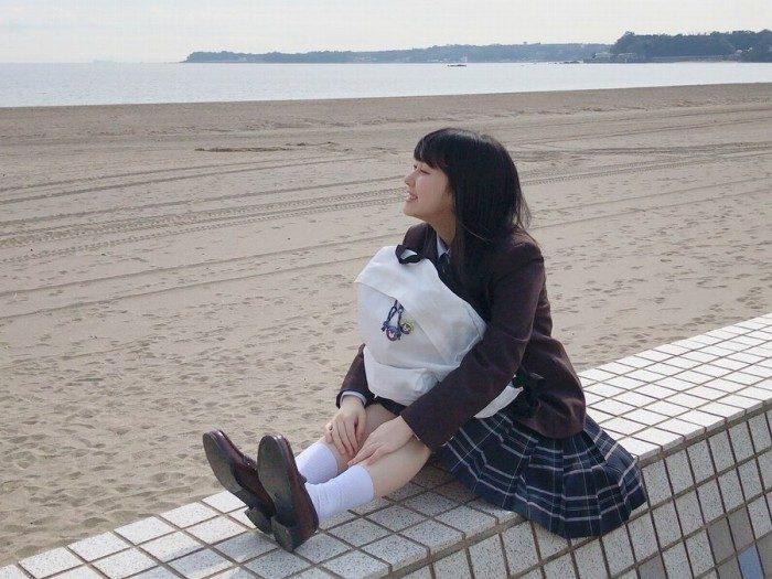 田中美久 画像055