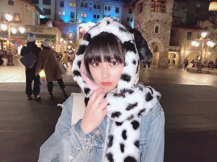 田中美久 画像064