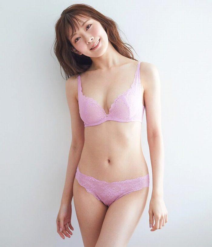 渡辺美優紀 画像020