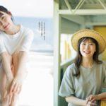 渡辺美優紀 ランジェリー&セミヌードエロ画像197枚!