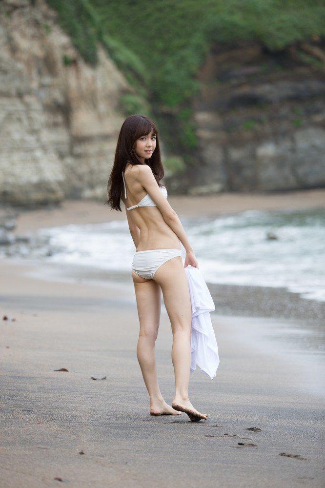 宮崎由加 画像051