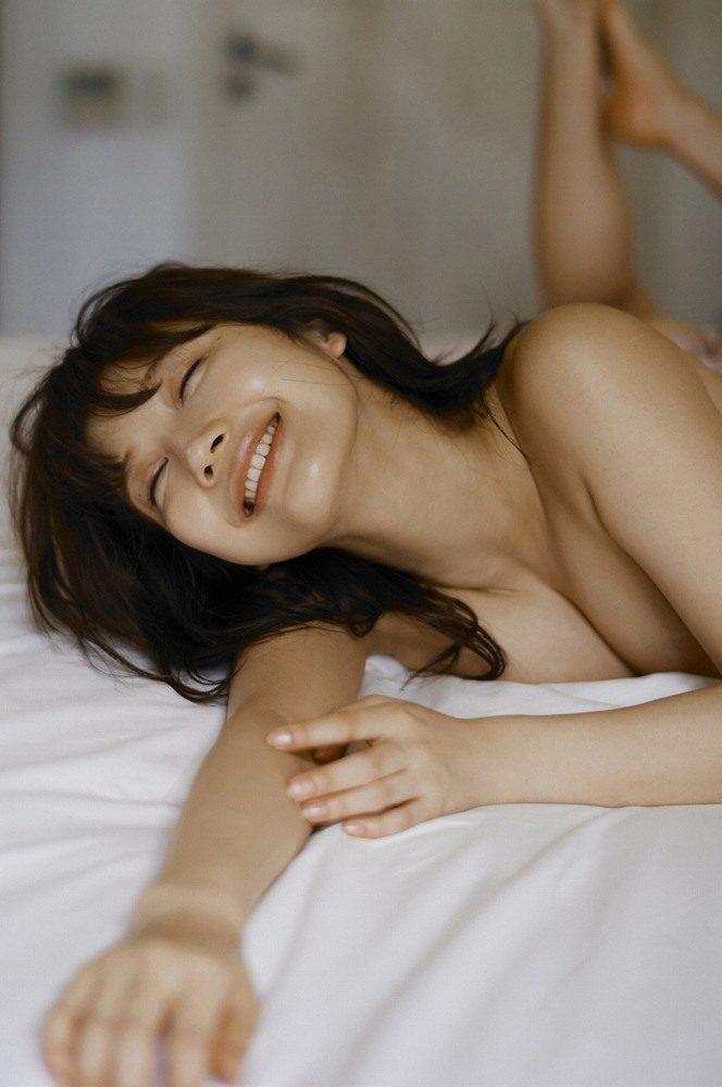 小倉優香 画像018