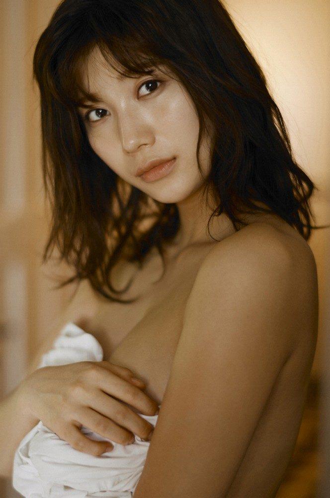 小倉優香 画像025