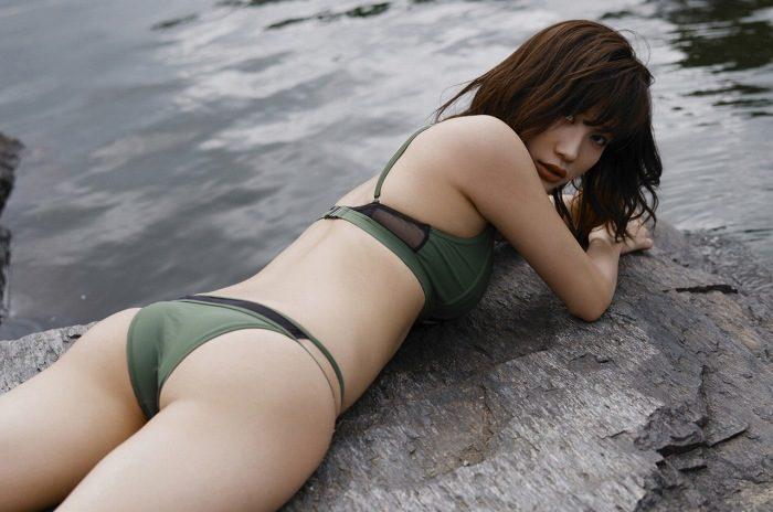 小倉優香 画像036