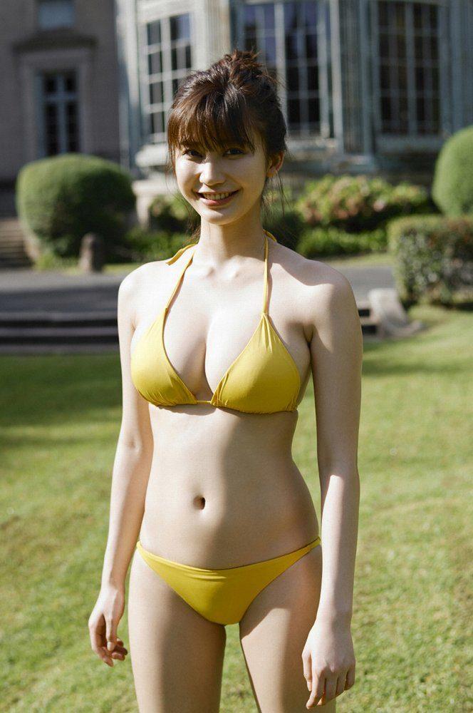 小倉優香 画像093