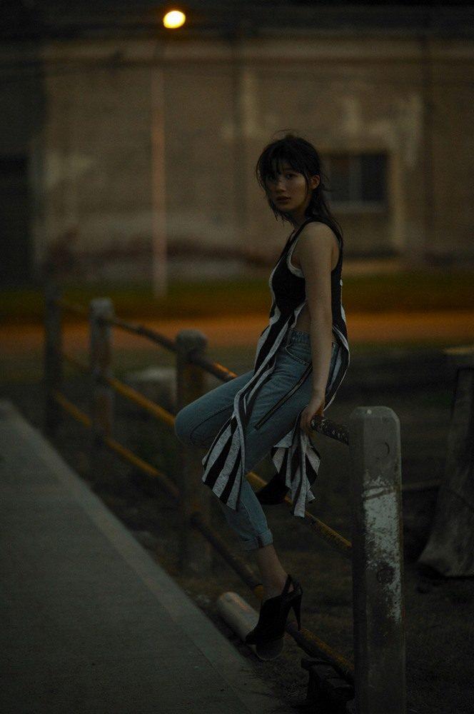 小倉優香 画像112