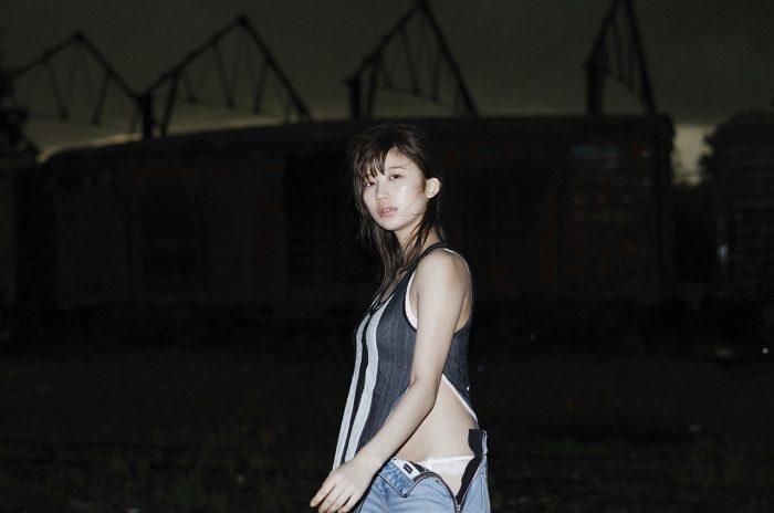 小倉優香 画像117
