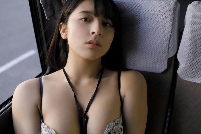 徳江かな 画像042